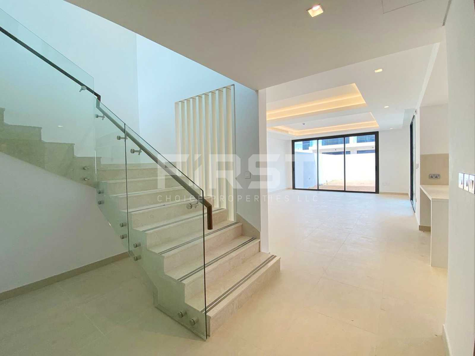Internal Photo of 3 Bedroom Duplex Type Y in Yas Acres Yas Island Abu Dhabi UAE (2).jpg