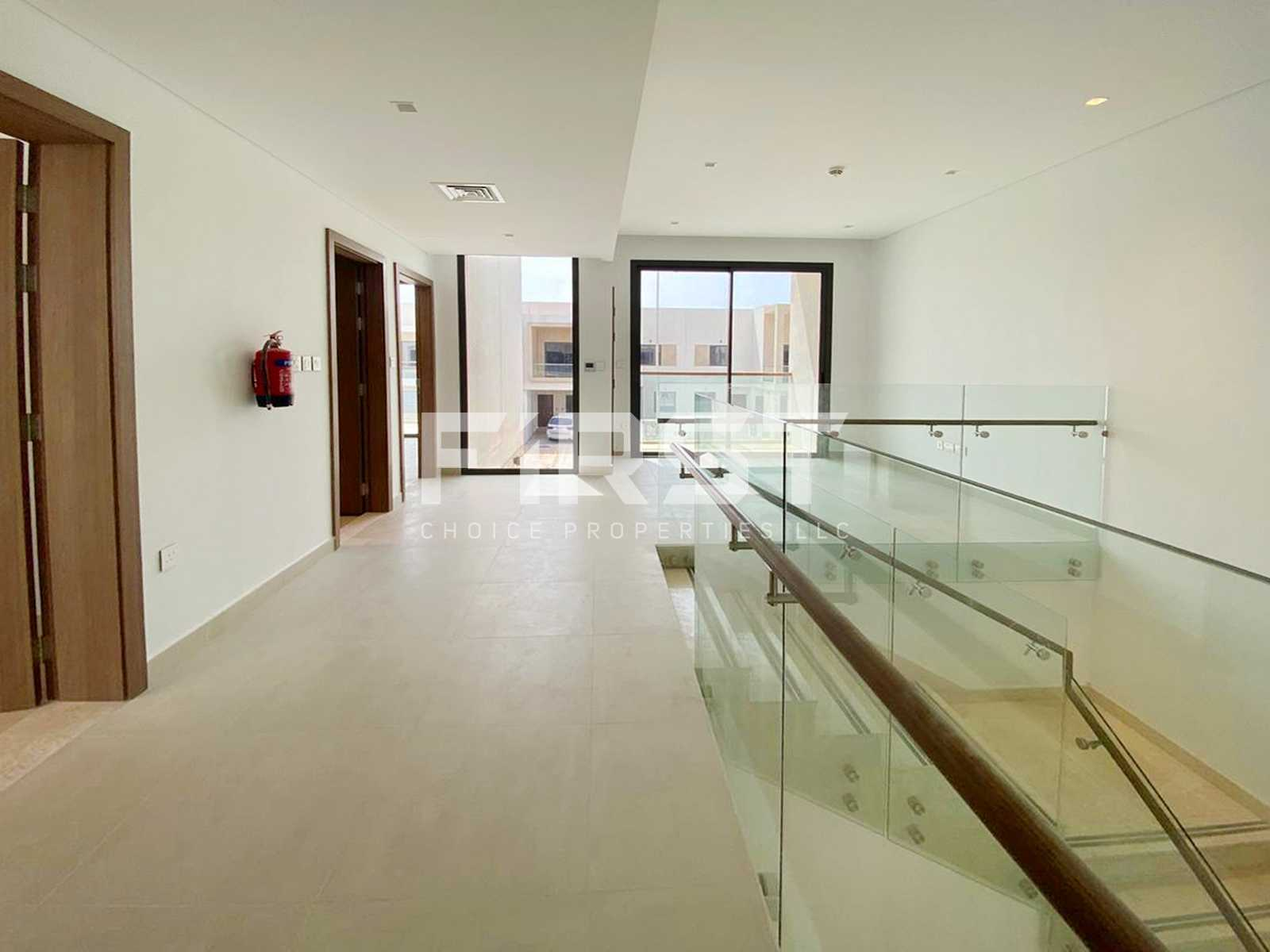 Internal Photo of 3 Bedroom Duplex Type Y in Yas Acres Yas Island Abu Dhabi UAE (21).jpg