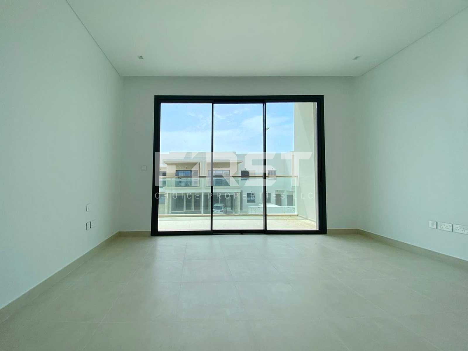 Internal Photo of 3 Bedroom Duplex Type Y in Yas Acres Yas Island Abu Dhabi UAE (22).jpg