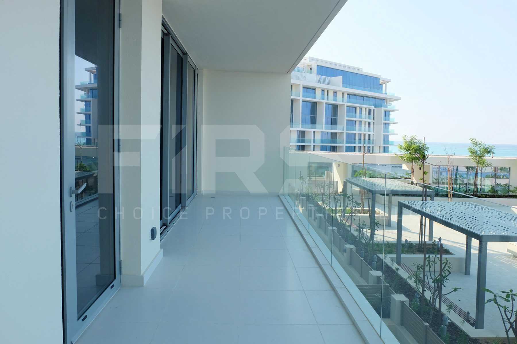 Internal Photo of 2 Bedroom Apartment in Mamsha Al Saadiyat Abu Dhabi UAE (15).jpg