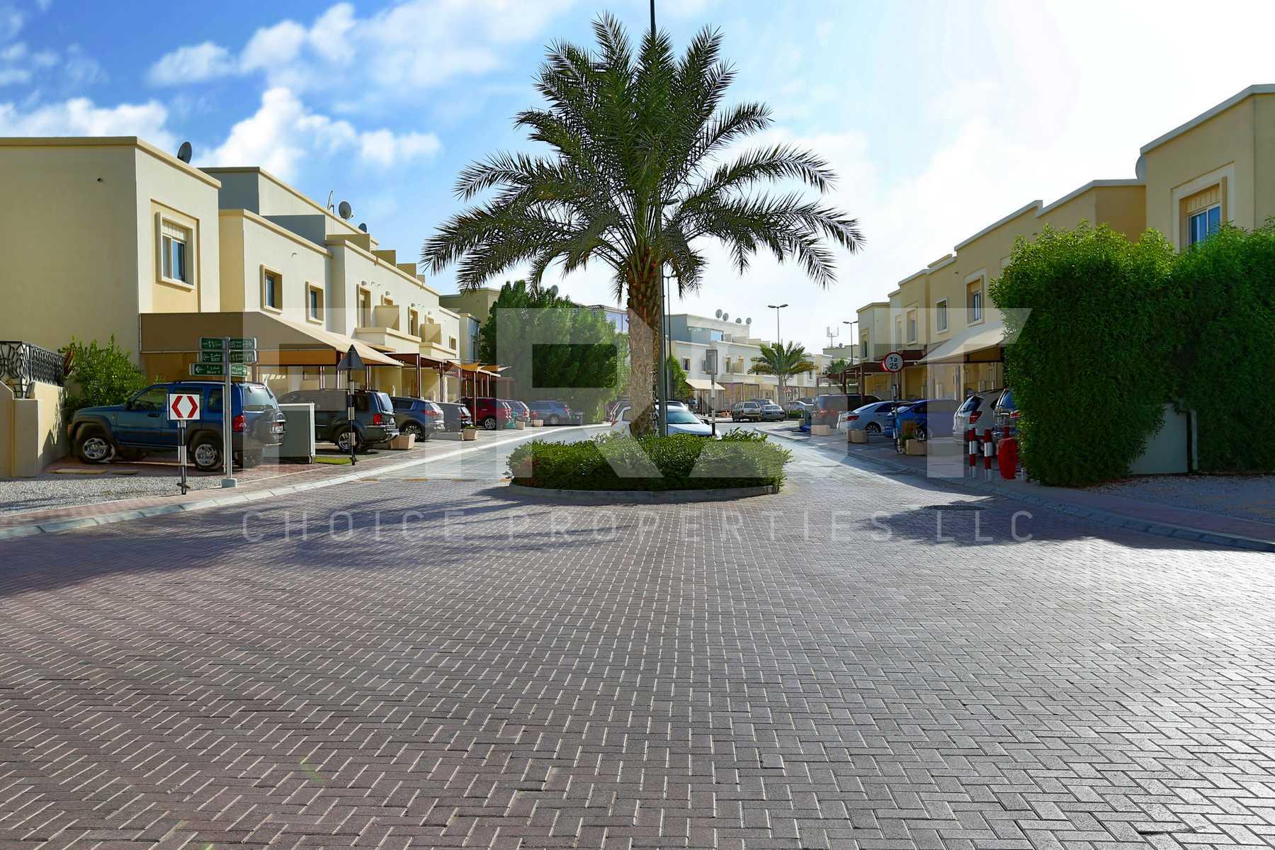 External Photo of Arabian Village Al Reef Villas Al Reef Abu Dhabi UAE (13).jpg