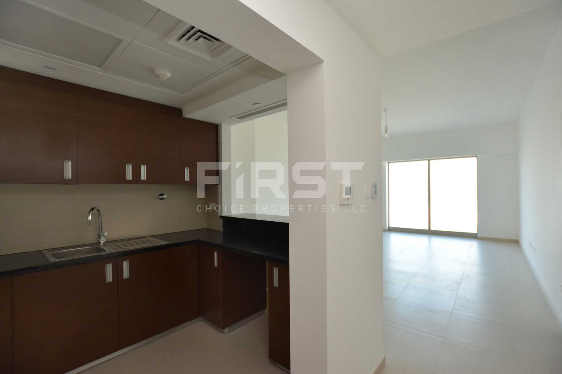 Internal Photo of 1 Bedroom Apartment in The Gate Tower Shams Abu Dhabi Al Reem Island Abu Dhabi UAE (2).jpg
