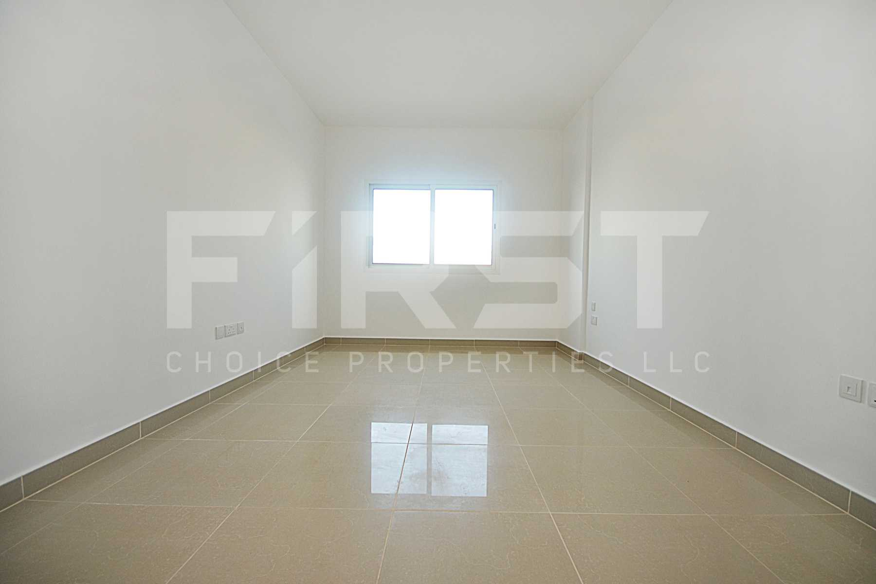 Internal Photo of 3 Bedroom Apartment Closed Kitchen in Al Reef Downtown Al Reef Abu Dhabi UAE (15).jpg