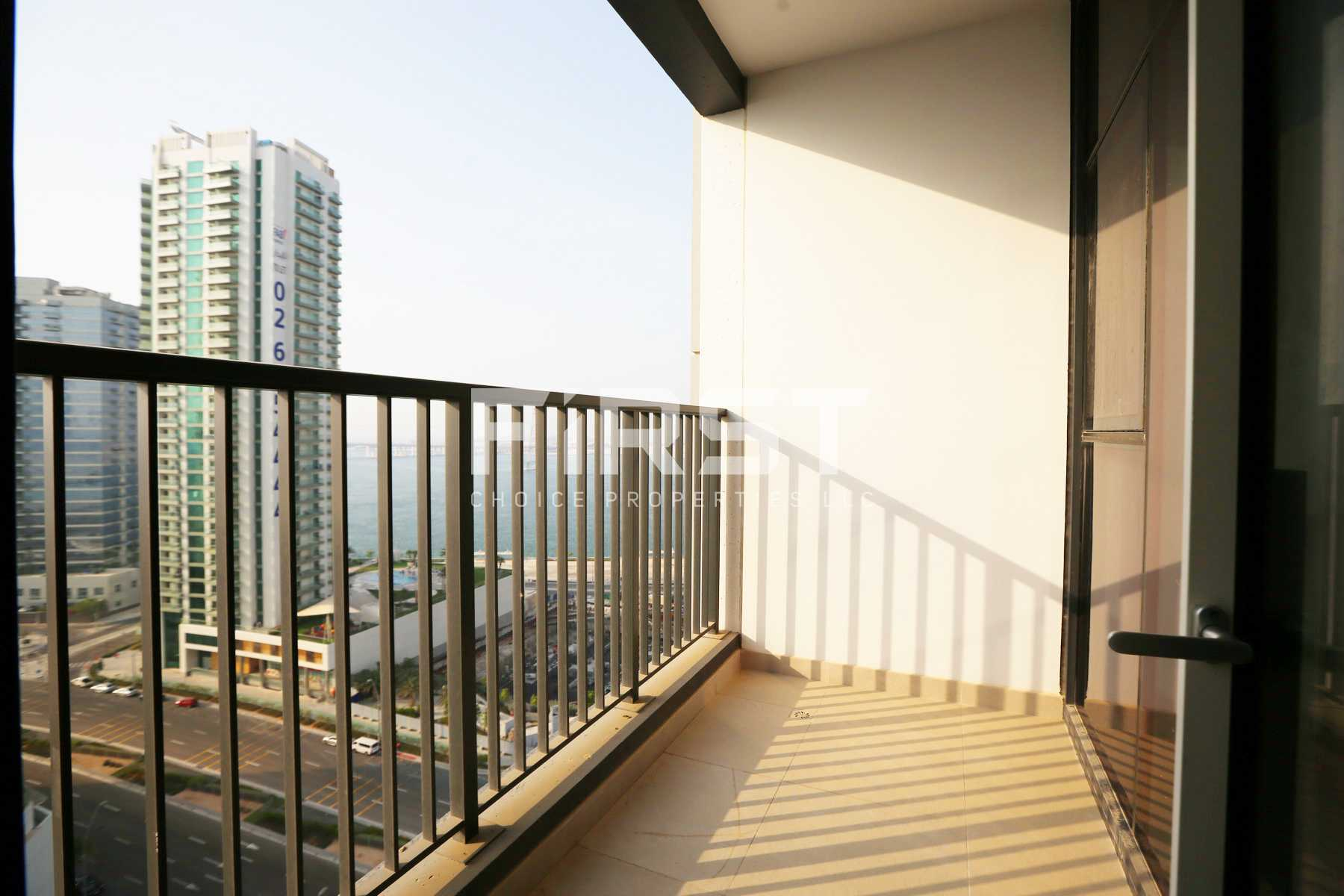 Internal Photo of 1 Bedroom Apartment in The Bridges Shams Abu Dhabi UAE (1).jpg
