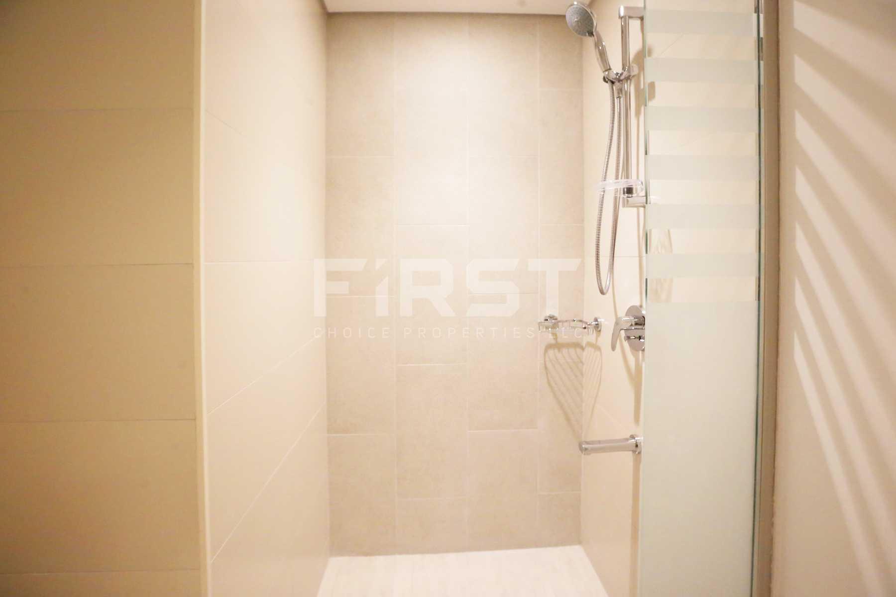 Internal Photo of 1 Bedroom Apartment in The Bridges Shams Abu Dhabi UAE (3).jpg