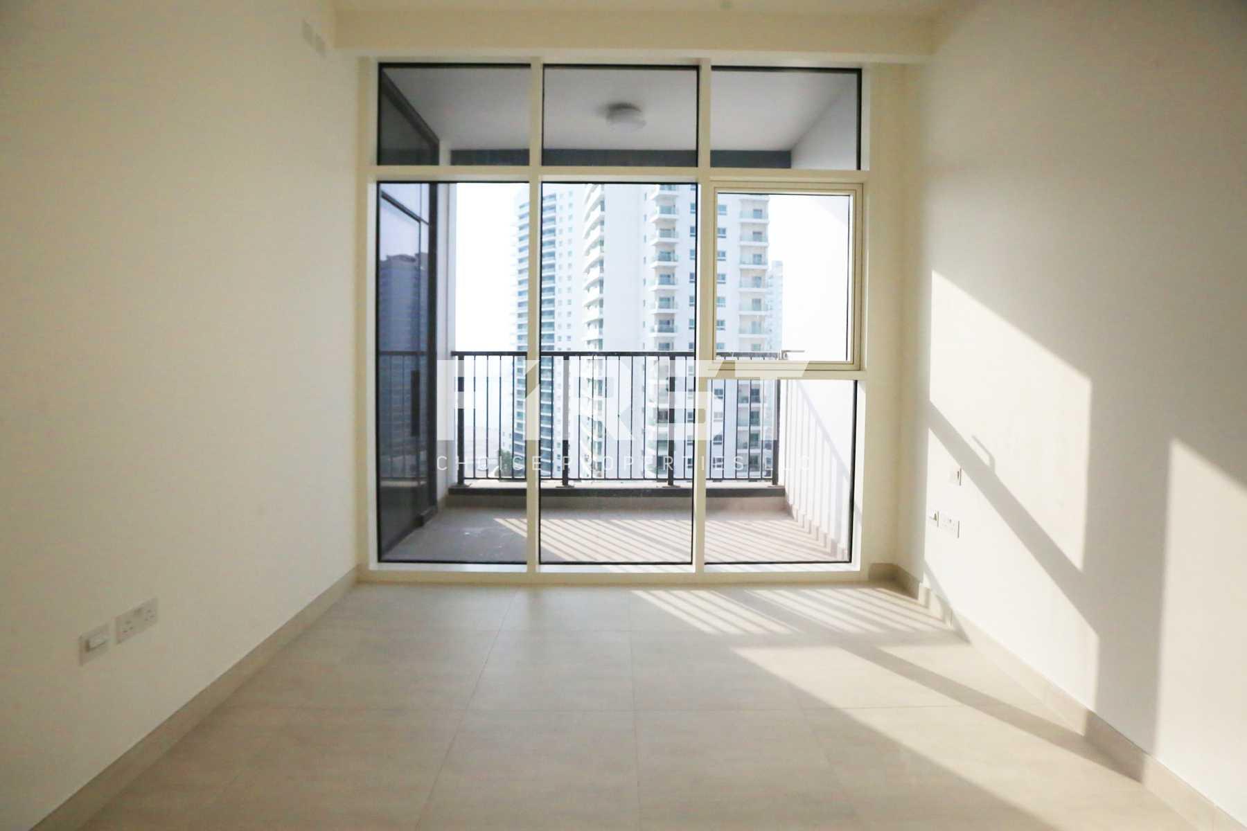Internal Photo of 1 Bedroom Apartment in The Bridges Shams Abu Dhabi UAE (4).jpg
