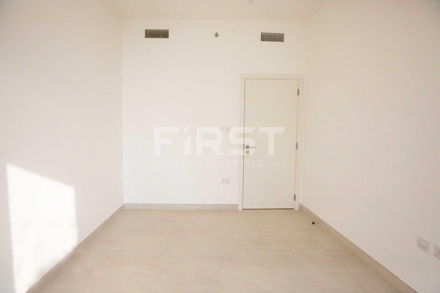 Internal Photo of 1 Bedroom Apartment in The Bridges Shams Abu Dhabi UAE (5).jpg