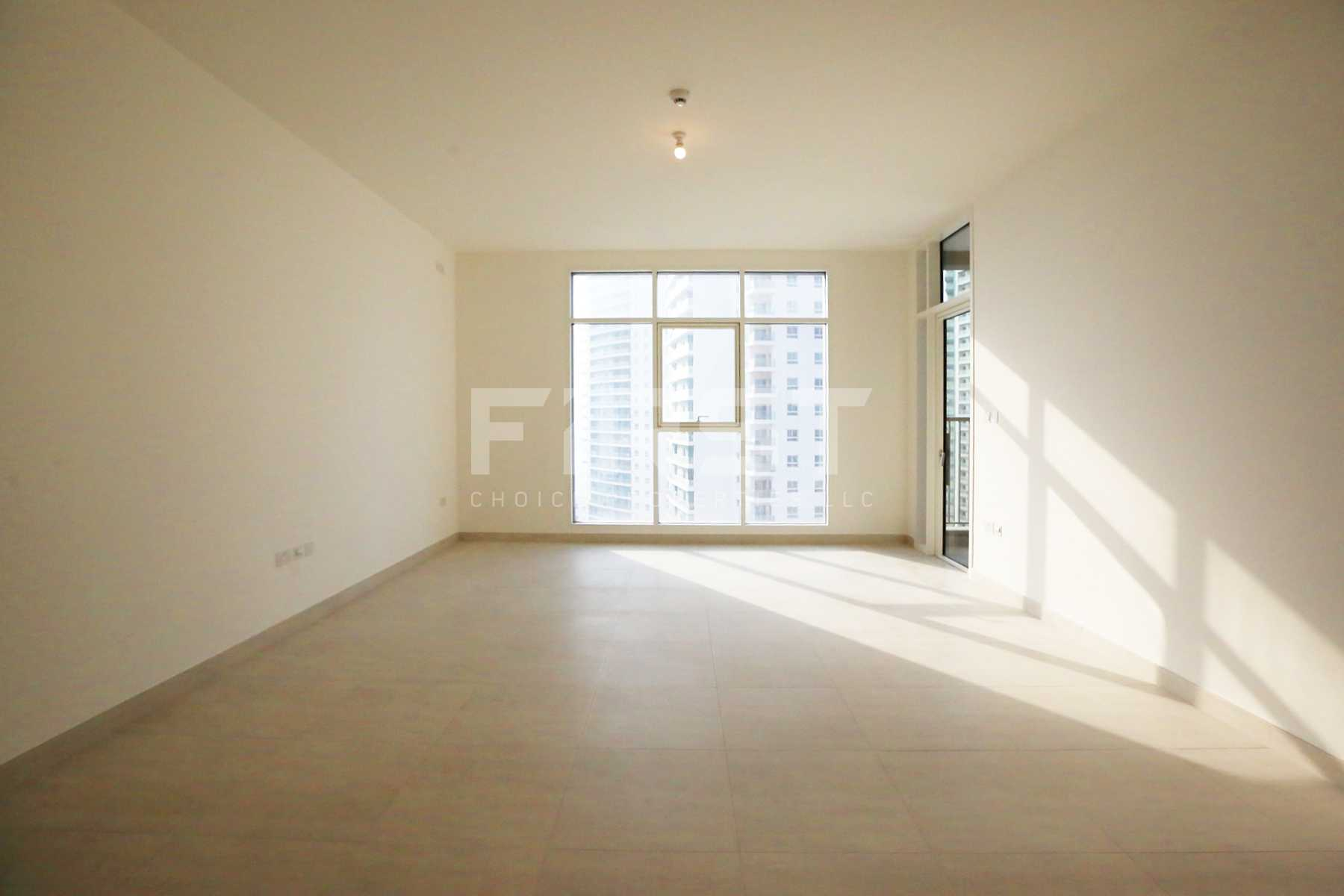Internal Photo of 1 Bedroom Apartment in The Bridges Shams Abu Dhabi UAE (6).jpg