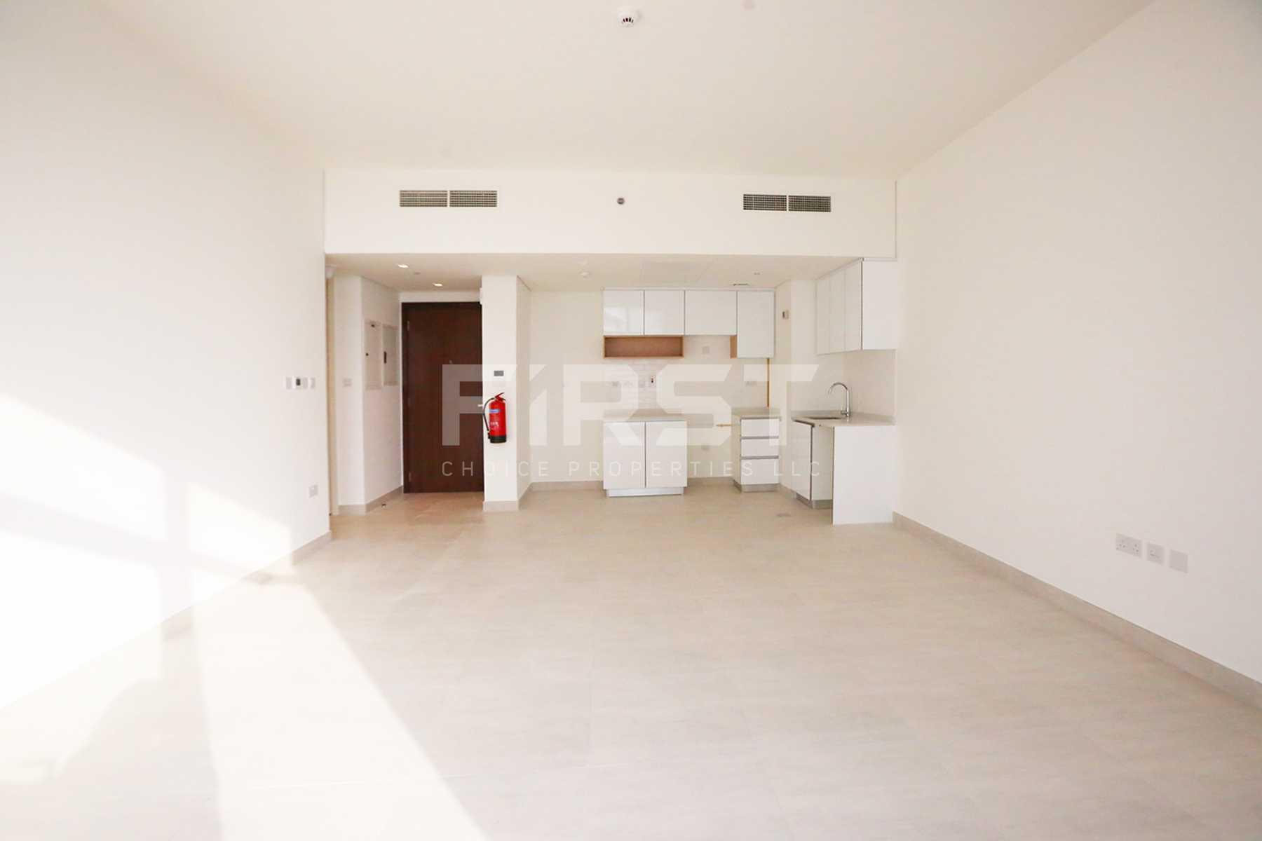 Internal Photo of 1 Bedroom Apartment in The Bridges Shams Abu Dhabi UAE (7).jpg