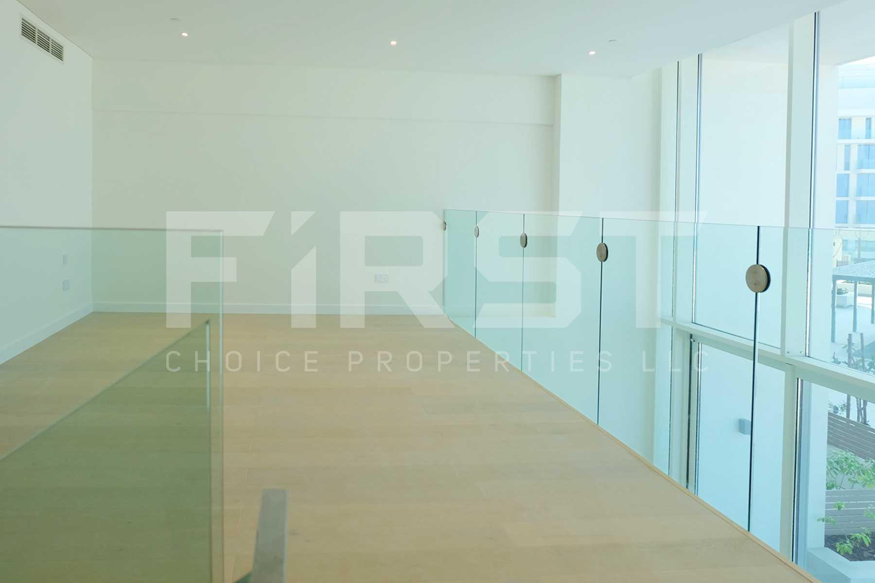 Internal Photo of 1 Bedroom Loft Apartment in Mamsha Al Saadiyat Island Abu Dhabi UAE (5).jpg