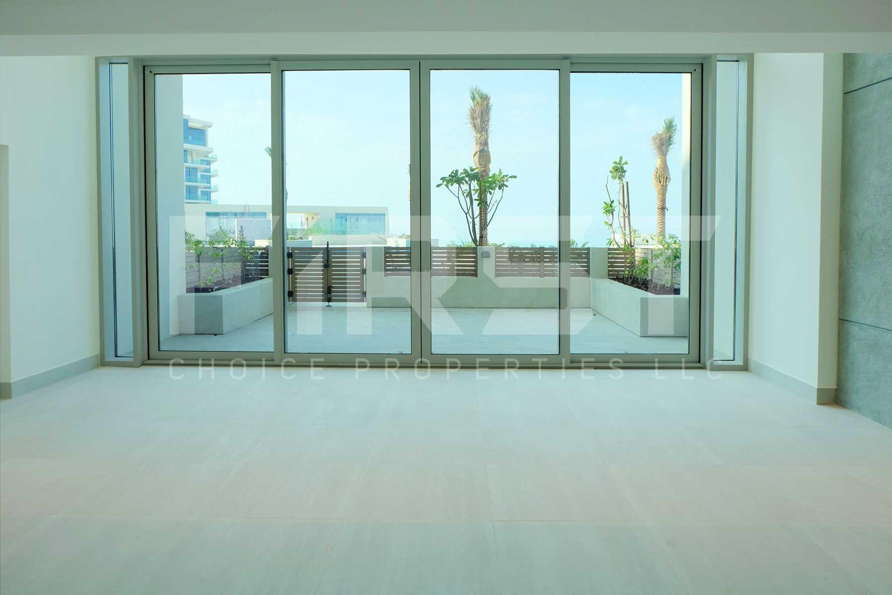 Internal Photo of 1 Bedroom Loft Apartment in Mamsha Al Saadiyat Island Abu Dhabi UAE (18).jpg