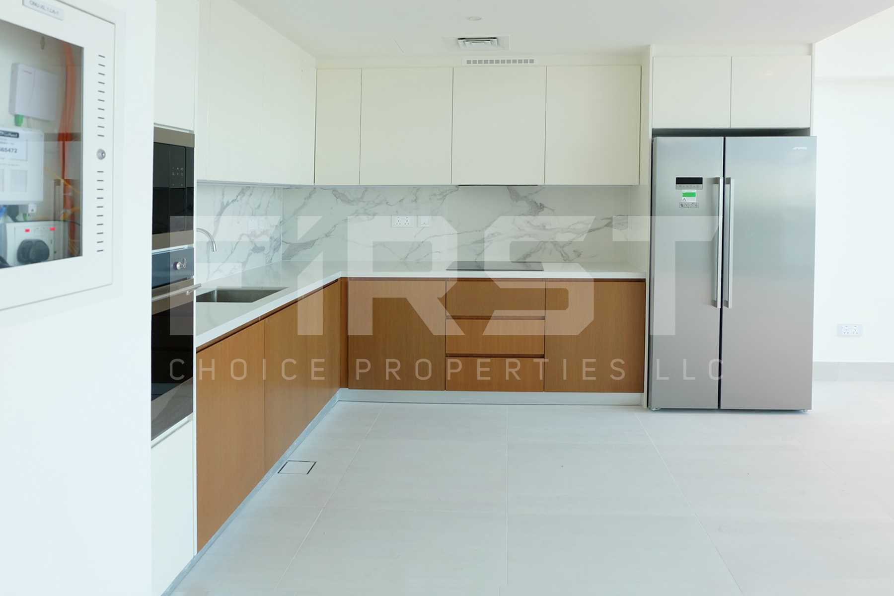 Internal Photo of 1 Bedroom Loft Apartment in Mamsha Al Saadiyat Island Abu Dhabi UAE (19).jpg
