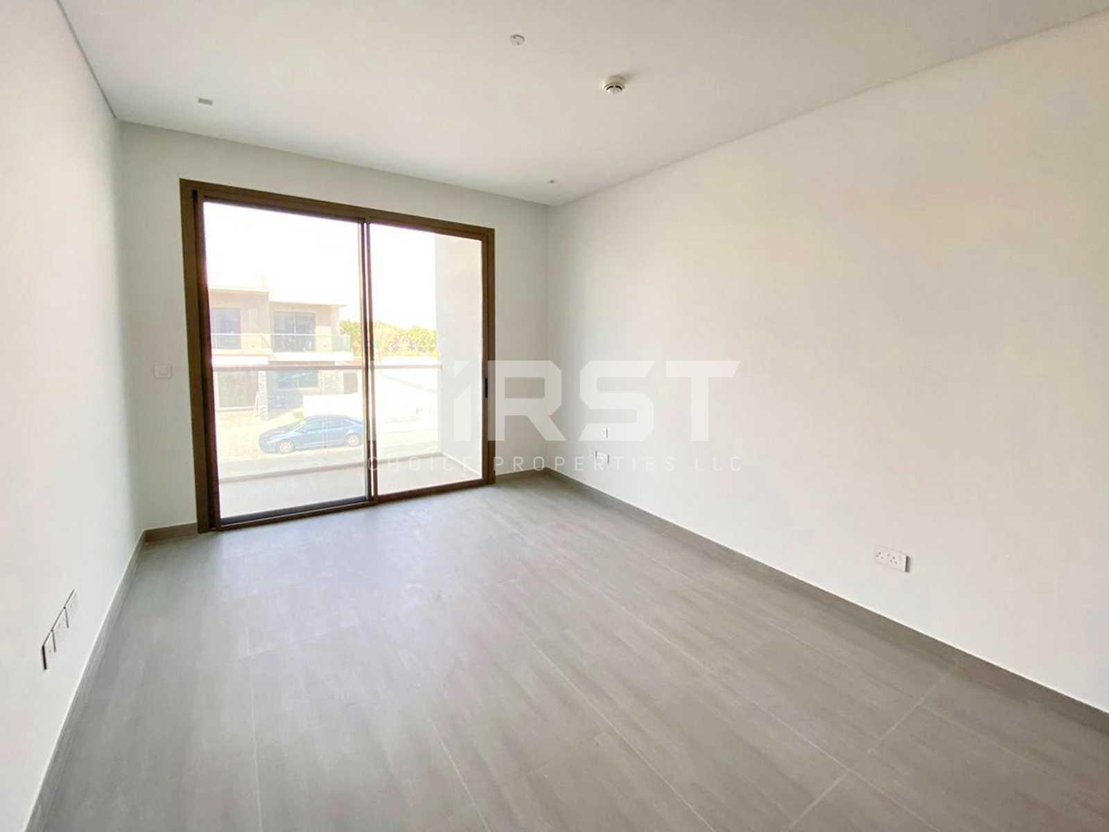External Photo of 4 Bedroom Duplex Type 4Y in Yas Acres Yas Island AUH UAE (6).jpg
