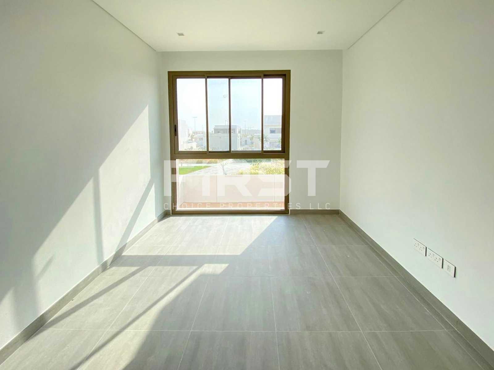 External Photo of 4 Bedroom Duplex Type 4Y in Yas Acres Yas Island AUH UAE (9).jpg