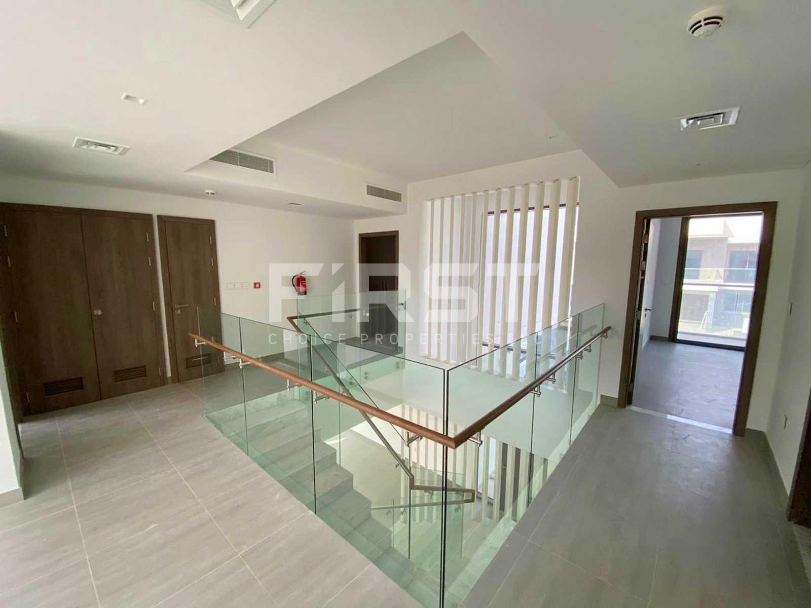 External Photo of 4 Bedroom Duplex Type 4Y in Yas Acres Yas Island AUH UAE (10).jpg