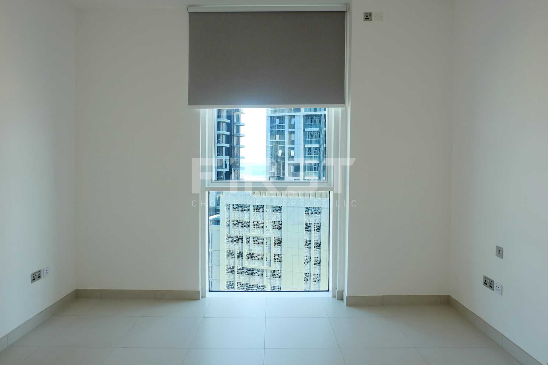 Internal Photo of  1 Bedroom Apartment in Parkside Residence Shams Abu Dhabi UAE (4).jpg