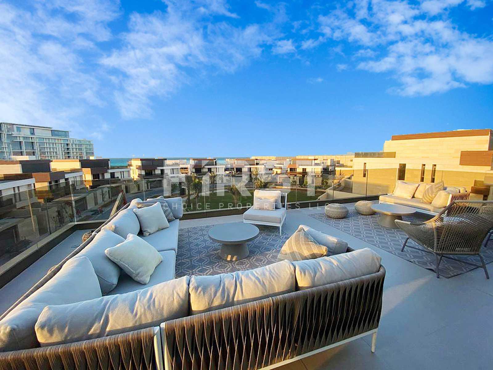External Photo of Nudra Saadiyat Cultural Dirstrict Saadiyat Island Abu Dhabi UAE (5).jpg