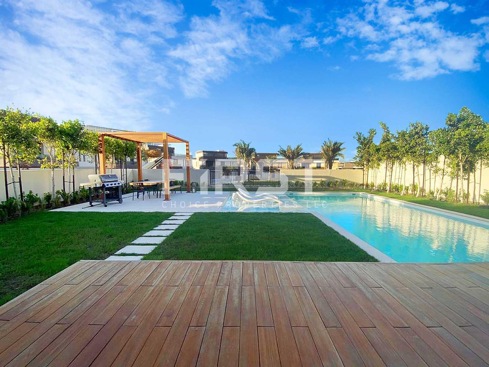 External Photo of Nudra Saadiyat Cultural Dirstrict Saadiyat Island Abu Dhabi UAE (11).jpg