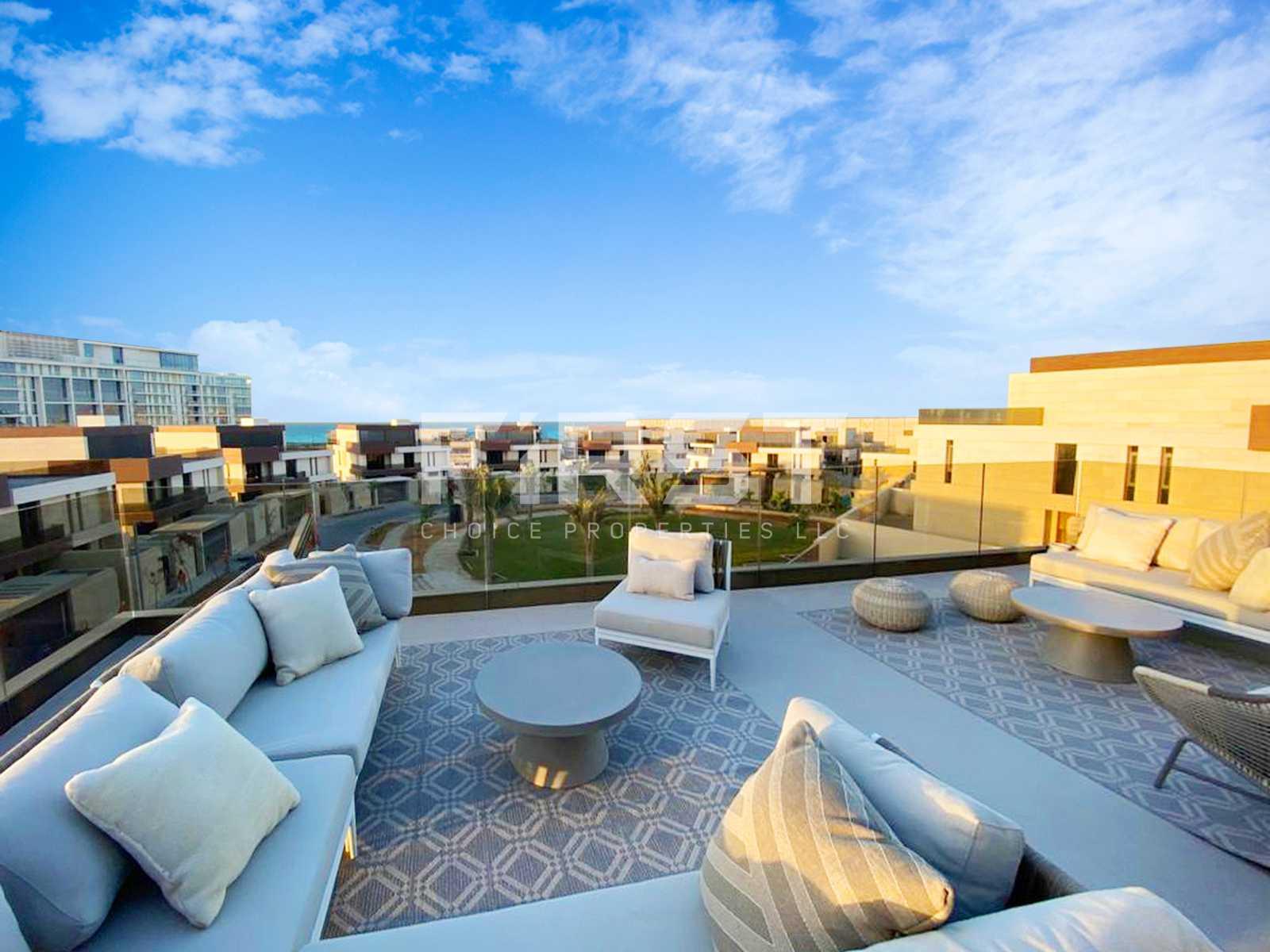 External Photo of Nudra Saadiyat Cultural Dirstrict Saadiyat Island Abu Dhabi UAE (10).jpg