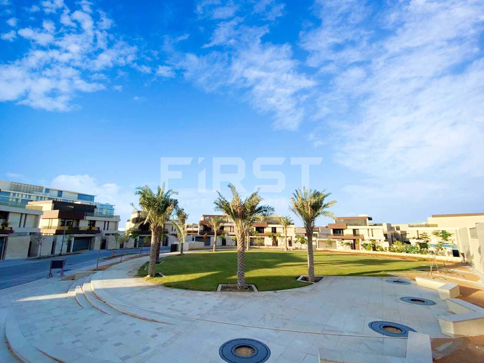 External Photo of Nudra Saadiyat Cultural Dirstrict Saadiyat Island Abu Dhabi UAE (1).jpg