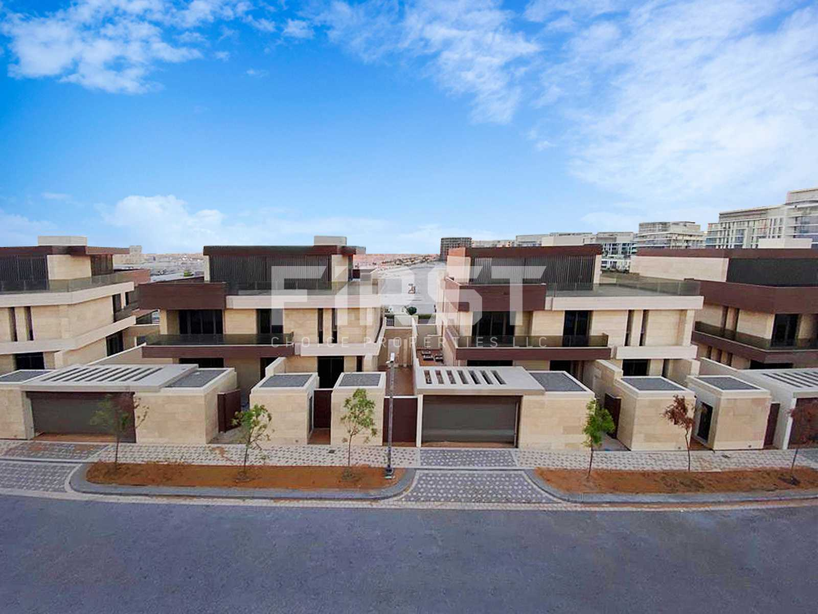 External Photo of Nudra Saadiyat Cultural Dirstrict Saadiyat Island Abu Dhabi UAE (12).jpg