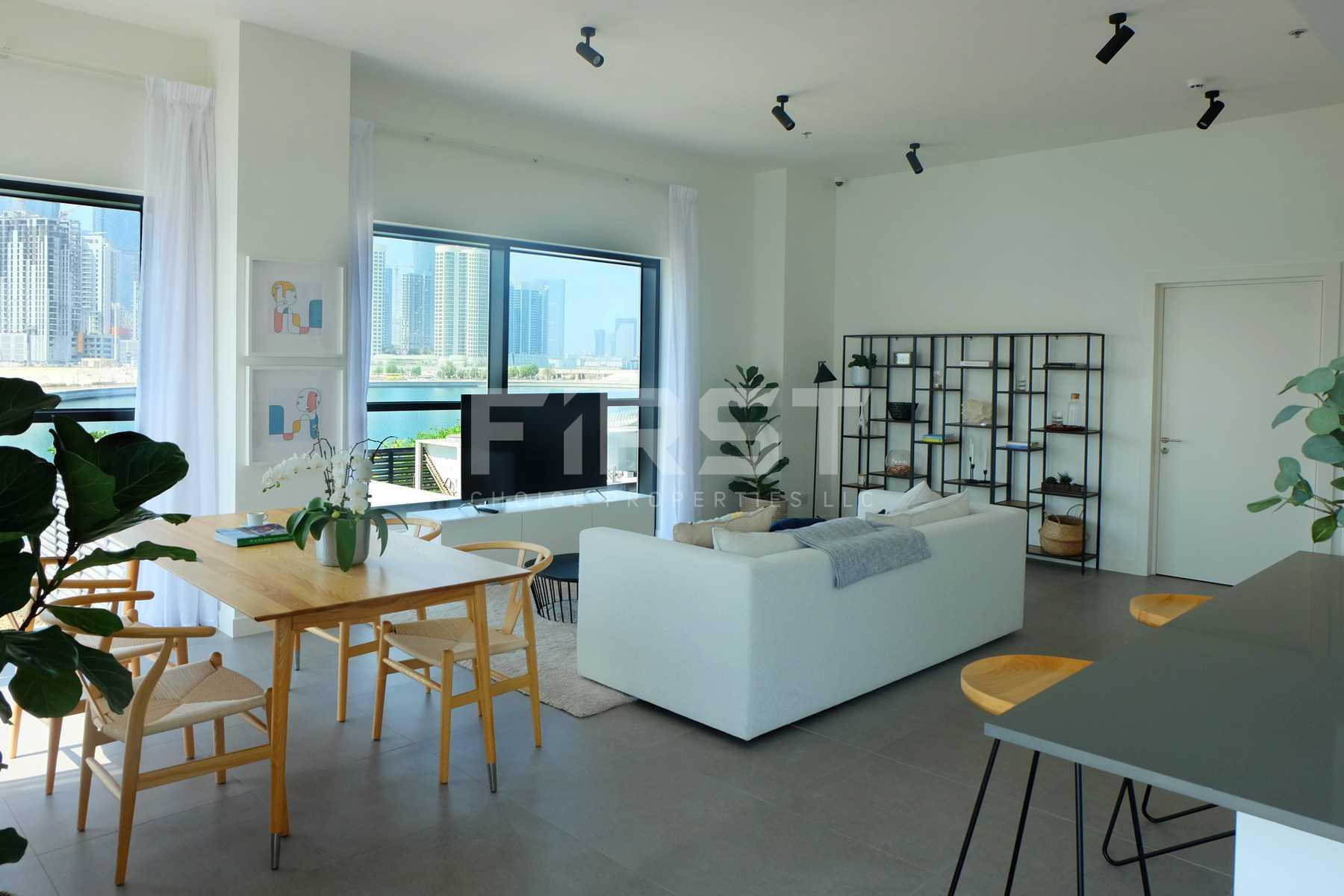 Internal Photo of Pixel Makers District Abu Dhabi UAE (20).jpg