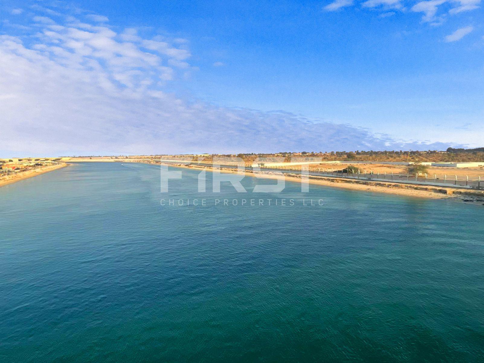 External Photos of Waters Edge Yas Island Abu Dhabi UAE (5).jpg