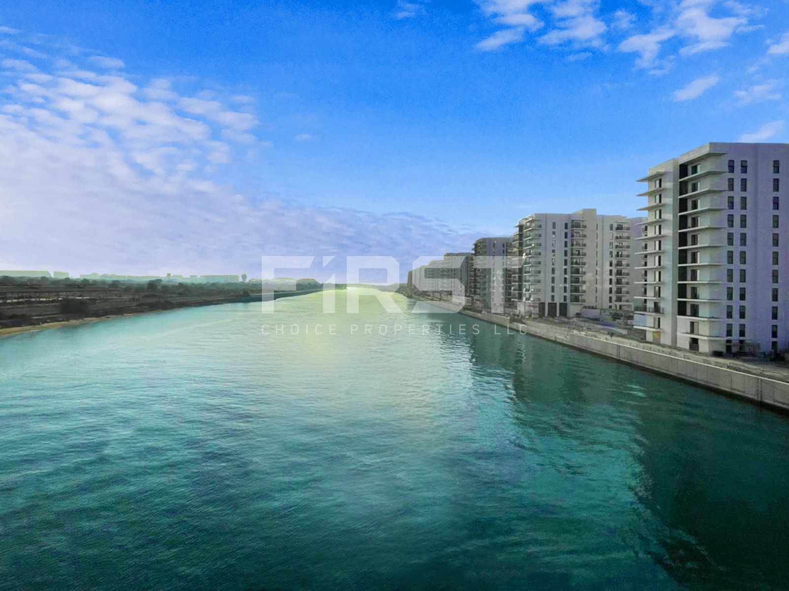 External Photos of Waters Edge Yas Island Abu Dhabi UAE (2).jpg