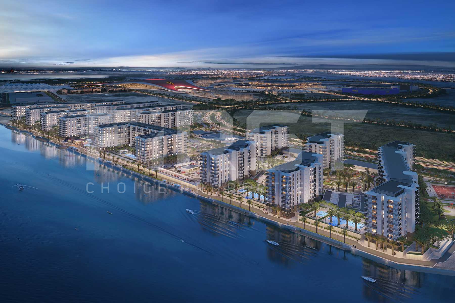 External Photo of Waters Edge Yas Island Abu Dhabi UAE (2).jpg