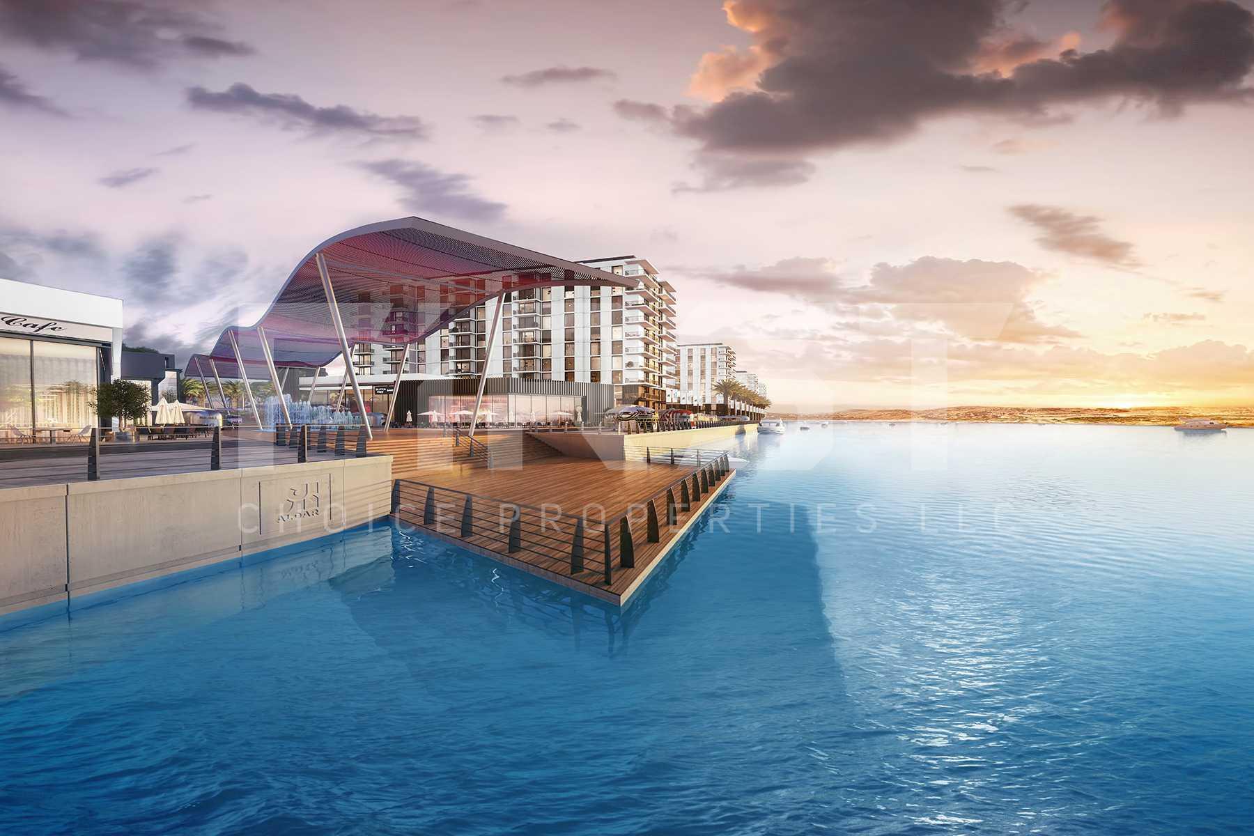 External Photo of Waters Edge Yas Island Abu Dhabi UAE (7).jpg