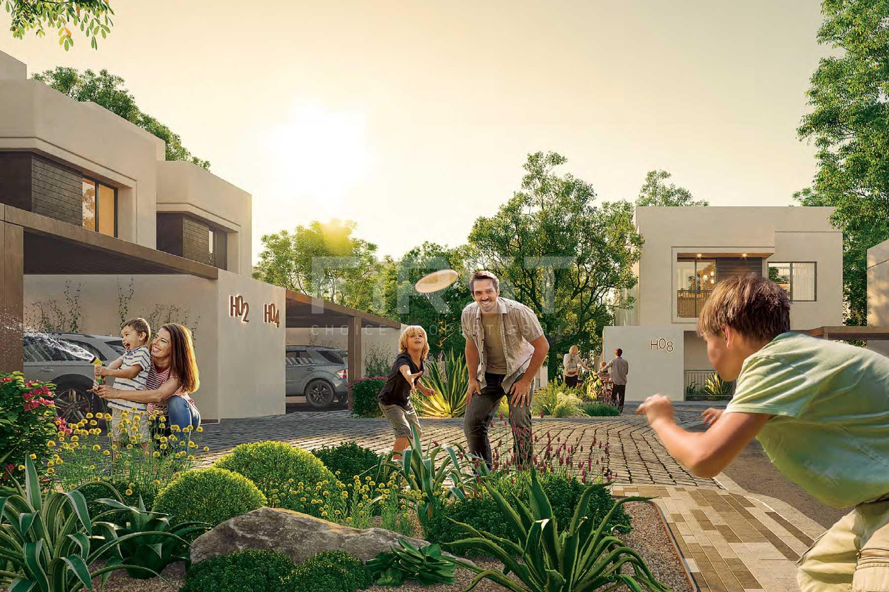 External Photo of Noya Viva in Yas Island Abu Dhabi UAE (3).jpg