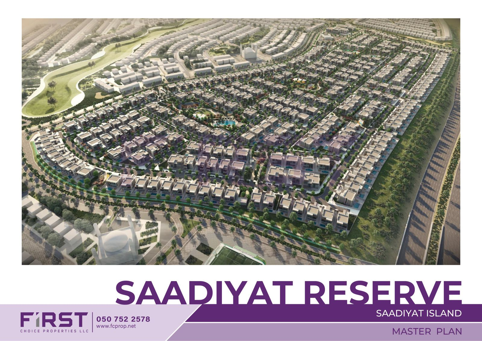 Master Plan of Saadiyat Reserve Saadiyat Island Abu Dhabi UAE.jpg