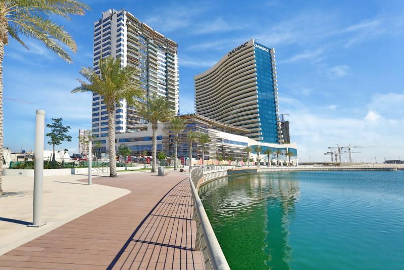 Marina Bay By DAMAC Najmat Al Reem Island Abu Dhabi UAE (2).jpg