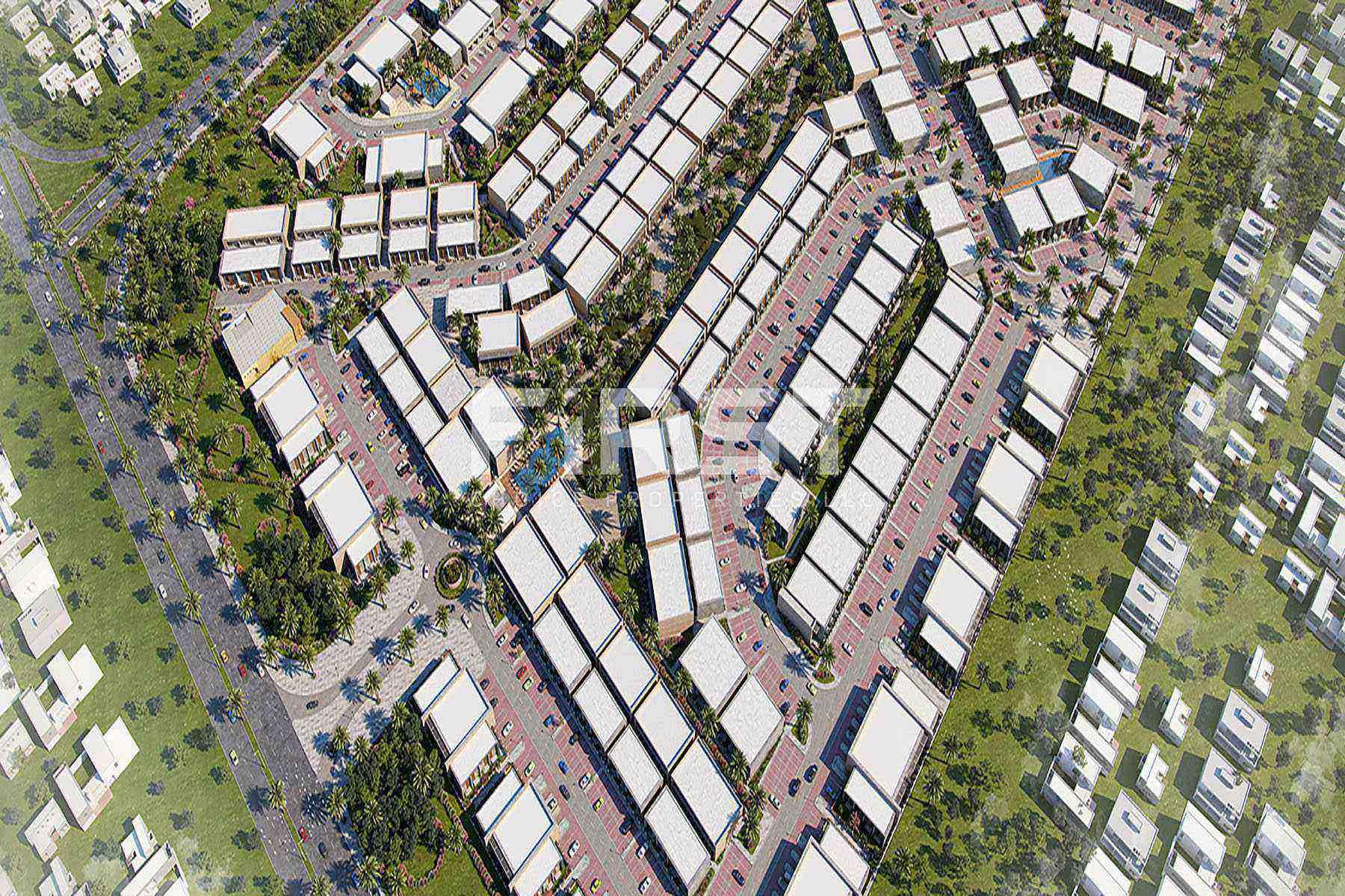 Rukan, Dubai Land, Dubai-UAE (6).jpg