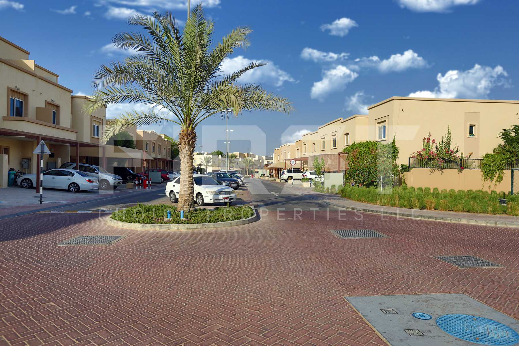 External Photo of Arabian Village Al Reef Villas Al Reef Abu Dhabi UAE (19).jpg