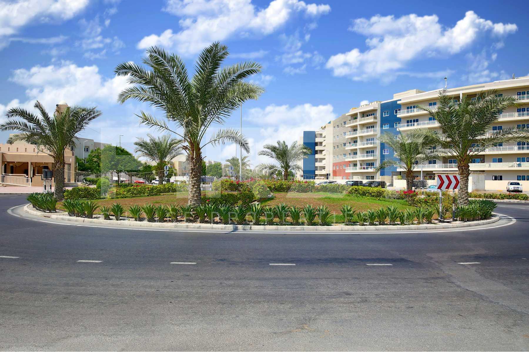 External Photo of Al Reef Downtown Al Reef Abu Dhabi UAE (10).jpg