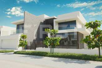 External Photo of 4 Bedroom Villa in Jawaher Saadiyat Saadiyat Island Abu Dhabi UAE (1).jpg