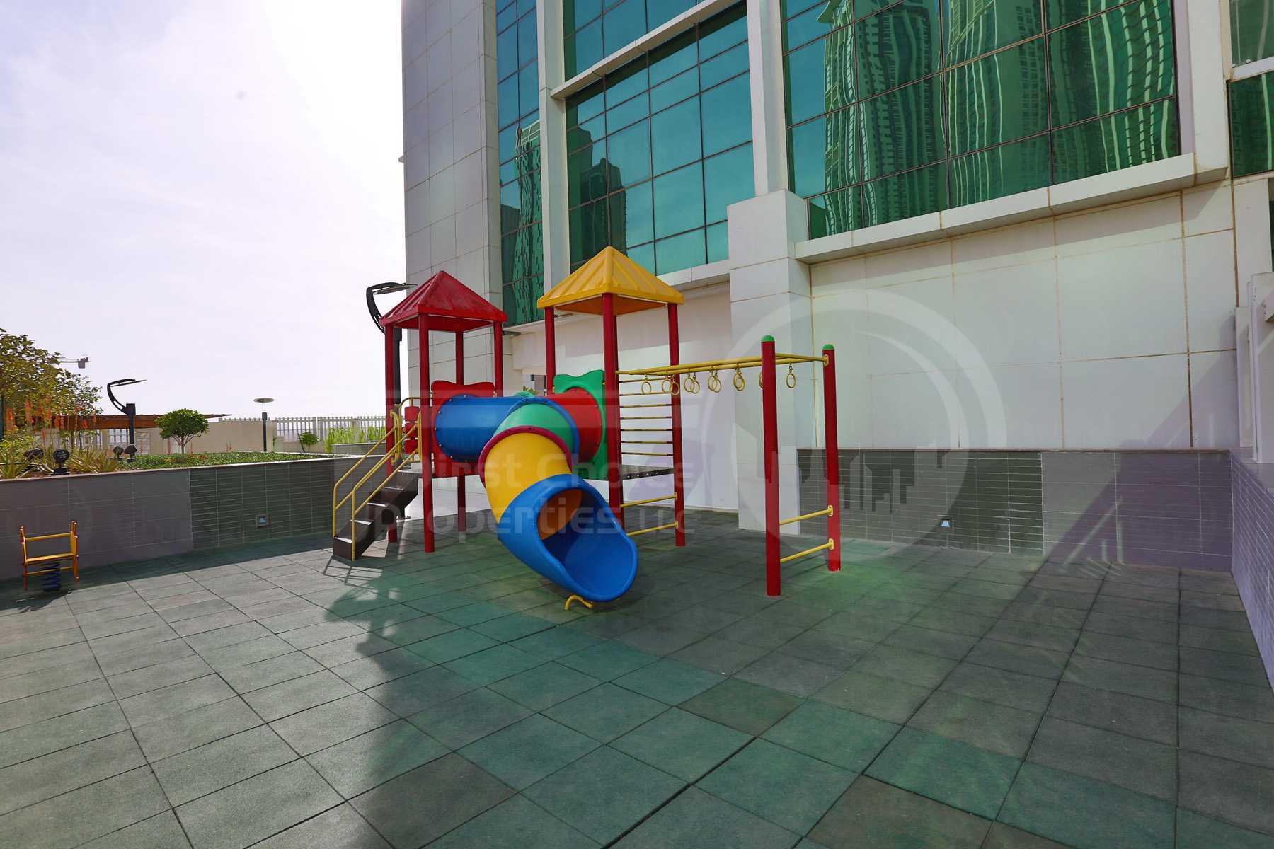 Studio - 1BR - 2BR - 3BR - 4BR Apartment - Abu Dhabi - UAE - Al Reem Island - Tala Tower - Outside View (12).jpg