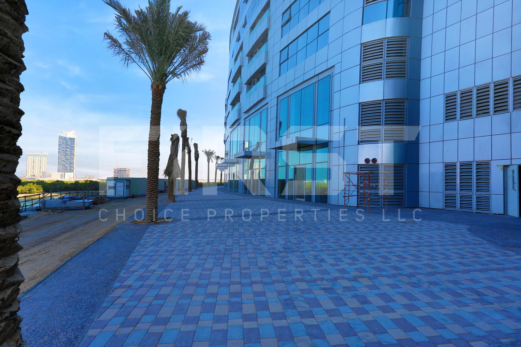 Sigma Towers, City of Lights, AL Reem Island , Abu Dhabi - UAE (1).jpg