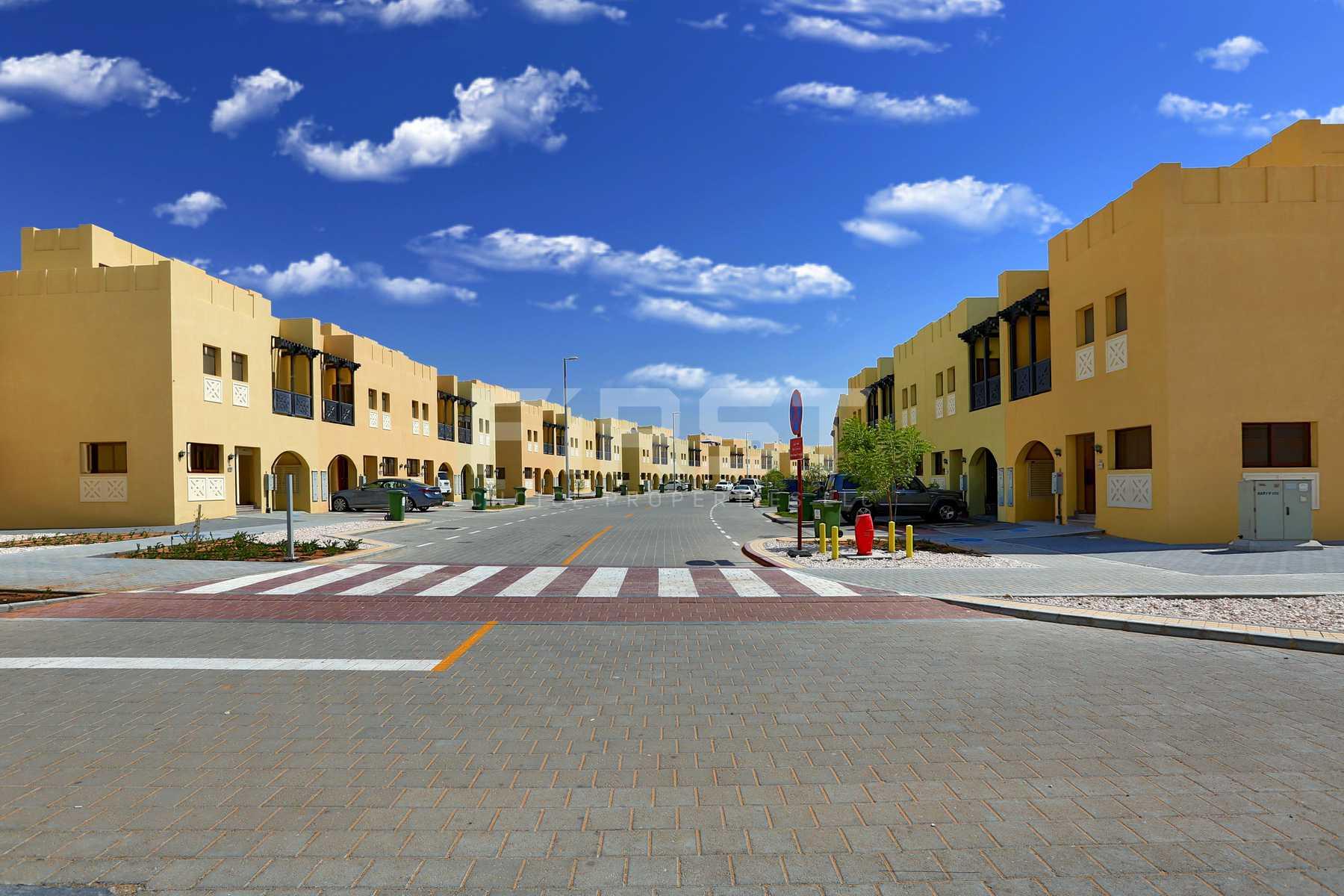External Photo of Hydra Village Abu Dhabi UAE (6).jpg