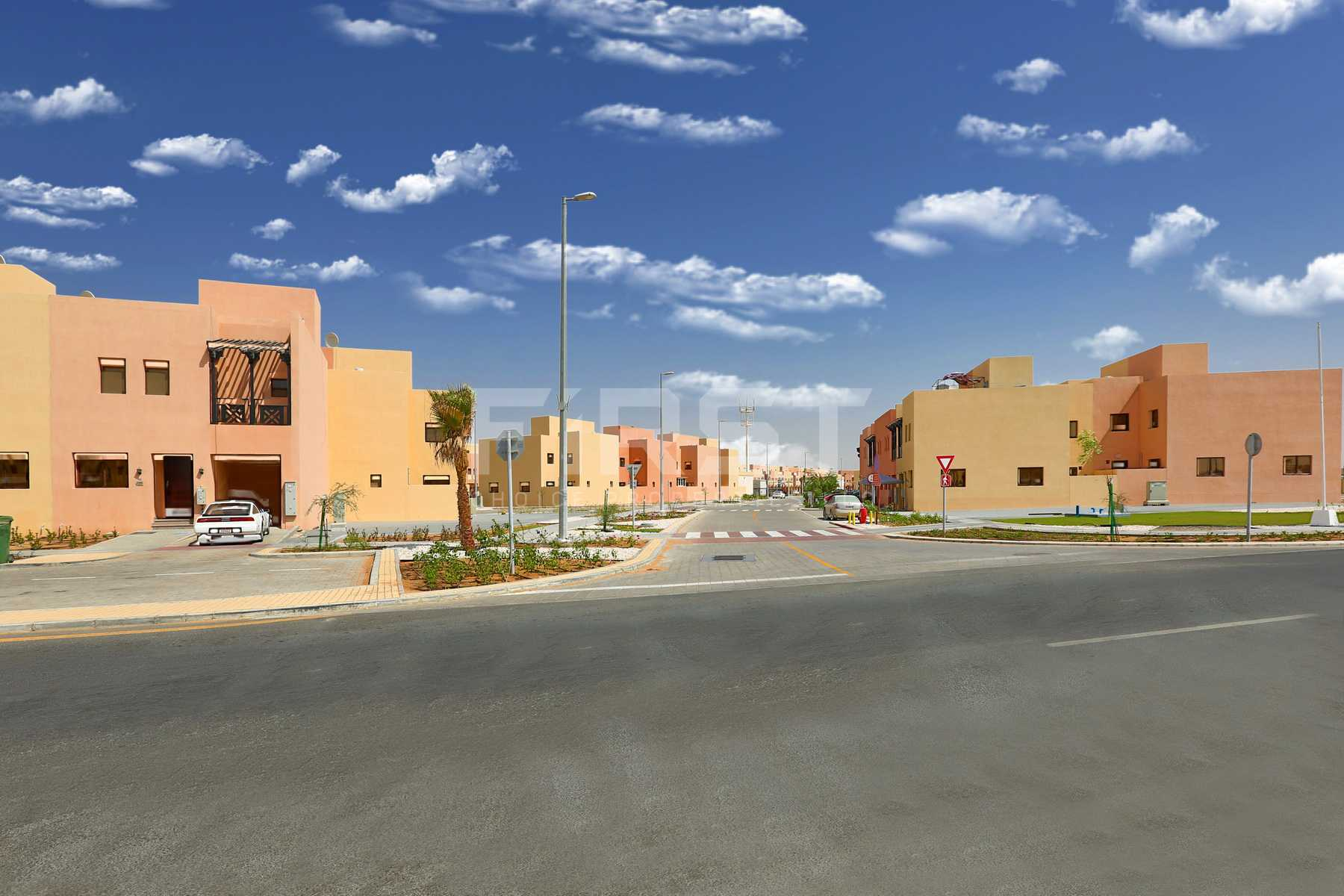External Photo of Hydra Village Abu Dhabi UAE (17).jpg