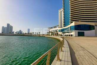 External Photo of Marina Bay by Damac Najmat Abu Dhabi Al Reem Island Abu Dhabi UAE (21).jpg
