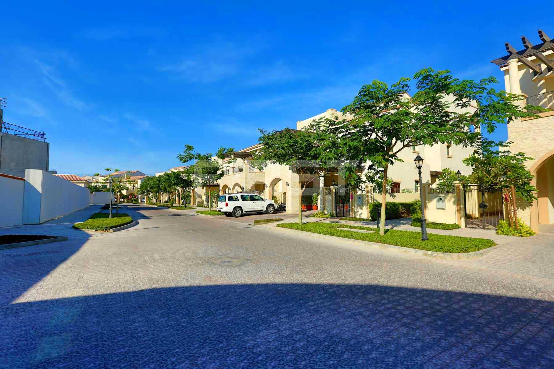 Bloom Gardebs, Al Salam Street - Abu Dhabi, UAE (1).jpg