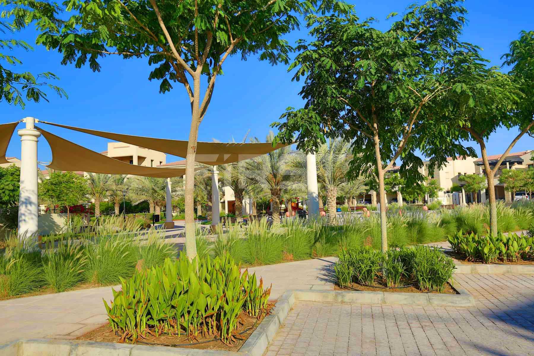 Bloom Gardebs, Al Salam Street - Abu Dhabi, UAE (5).jpg