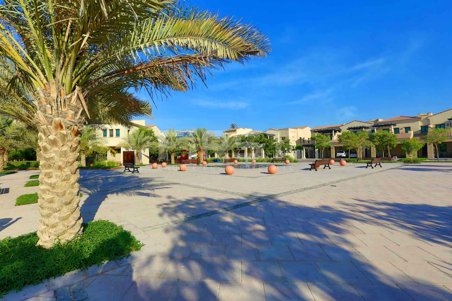 Bloom Gardebs, Al Salam Street - Abu Dhabi, UAE (7).jpg
