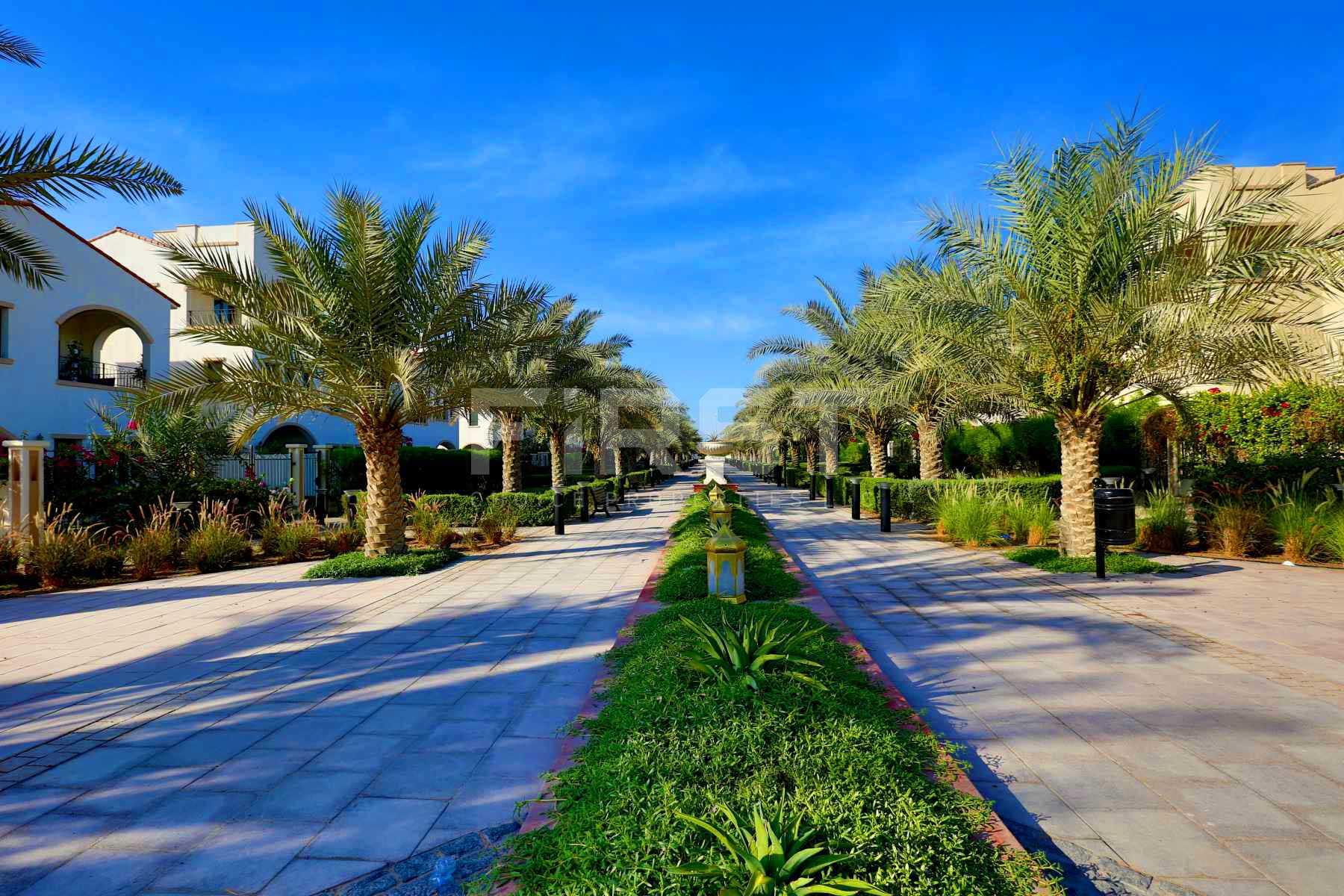 Bloom Gardebs, Al Salam Street - Abu Dhabi, UAE (10).jpg