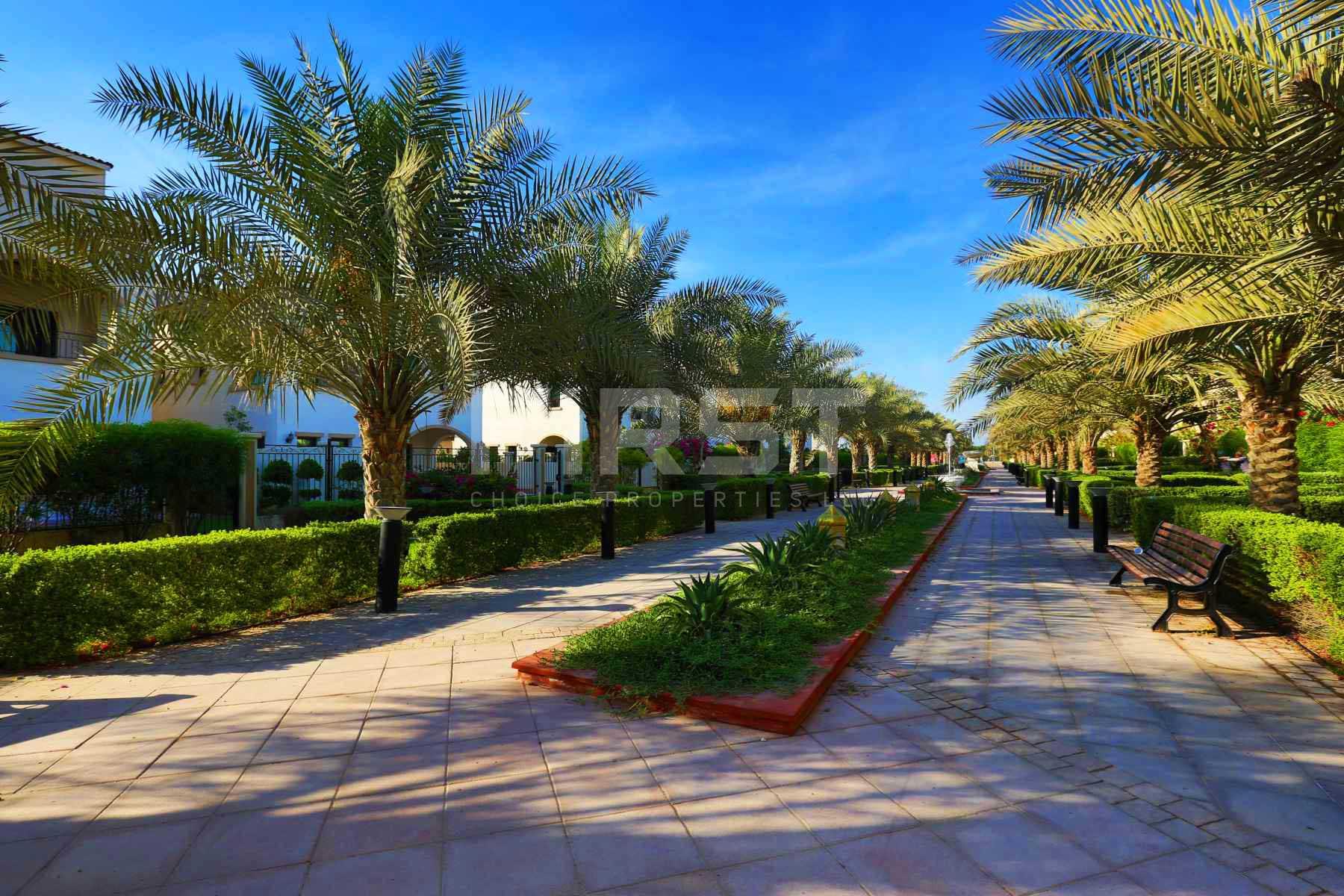 Bloom Gardebs, Al Salam Street - Abu Dhabi, UAE (12).jpg