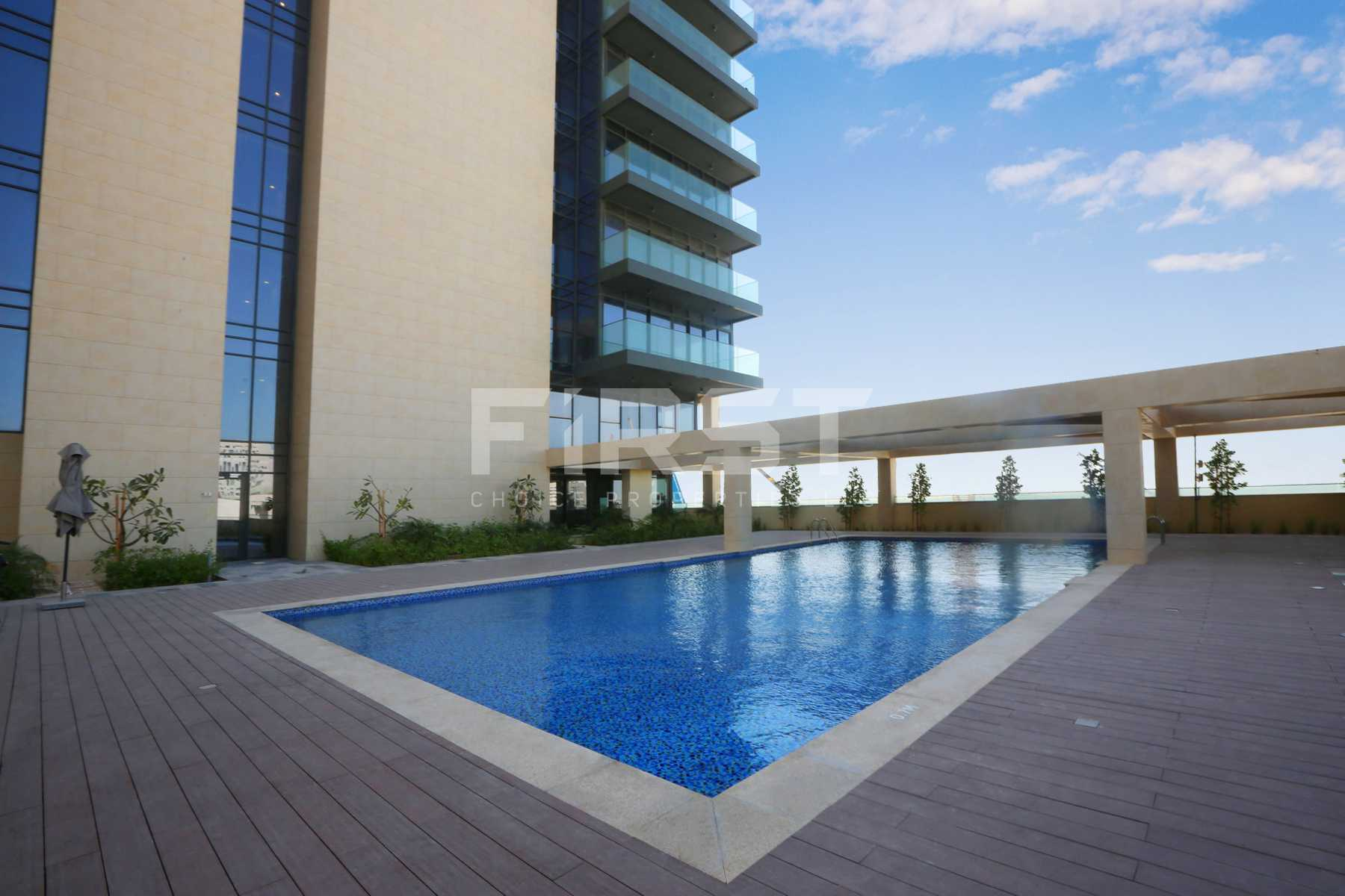 External Photo in Soho Square Residences in Saadiyat Island Abu Dhabi UAE (11).jpg