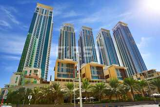 External Photo of Marina Square Al Reem Island Abu Dhabi UAE (49).jpg