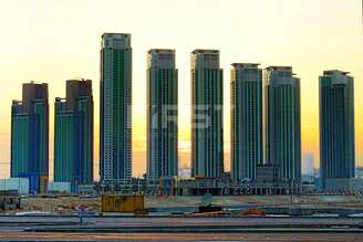 External Photo of Marina Square Al Reem Island Abu Dhabi UAE (14).jpg